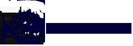 EUFALDA